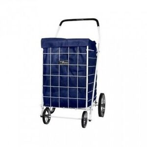 Shopping Cart Liner Heavy Duty Waterproof Material 18 X 15 X 24 Adjustable