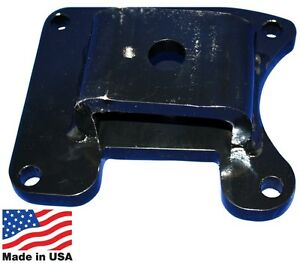 Drawbar Support International Case Ih 574 454 674 684 595 695 685 895 464 495