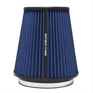 Spectre Performance Air Filter Hpr9891b