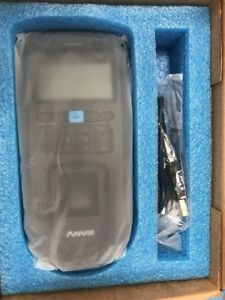 Anviz Bio office Vf30 Fingerprint And Card Access Control Velocity Series