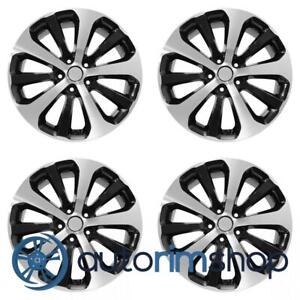 Kia Sorento 2016 2018 18 Oem Wheels Rims Set