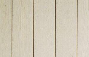 Siding 7 16 x4 x8 Engineered Wood Siding Factory Seconds Only 12 50 each