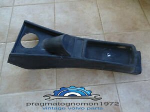 Volvo Amazon 121 122 Fiberglass Center Console