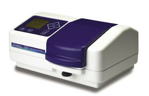 Jenway 635031 6305 Uv visible Spectrophotometer