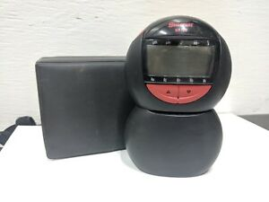 Starrett Sr100 Portable Surface Roughness Tester