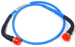 Megaphase 04 001846 36 Inch Flexible Cable Type N m To Type N m