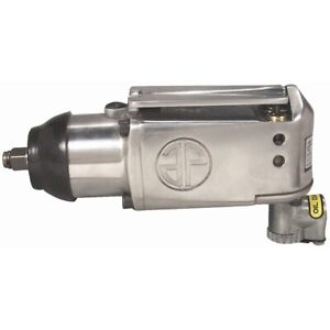 3 8 Drive Butterfly Impact Wrench Astro Pneumatic Apn136e