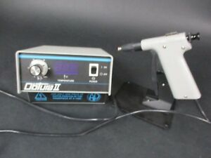 Obtura Ii Dental Endodontic Obturator For Root Canal Therapy