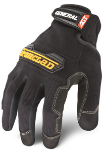 Ironclad General Utility Glove 12 Pack