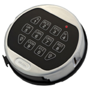 La Gard Lp Keypad Audit Entry Lock Kit Multiple Users Control Code Dual