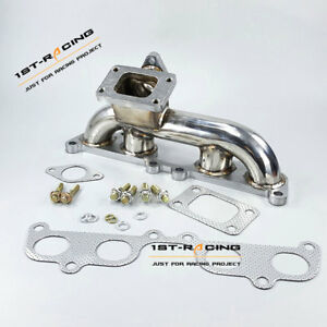 Manifold Flange In Stock | Replacement Auto Auto Parts Ready