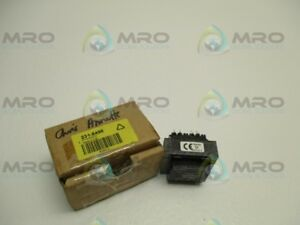 Walsall Pcb200615 231 8498 Transformer New In Box