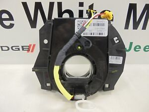 08 16 Town Country Grand Caravan Steering Clock Spring Assembly Mopar New
