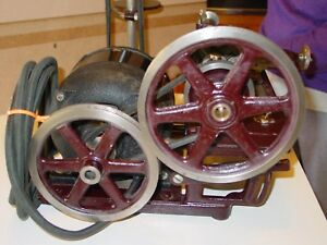 Guilder s Lathe accessories Only