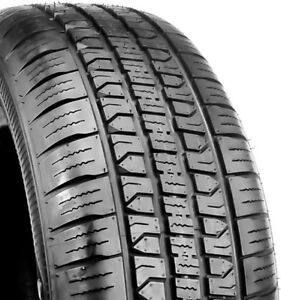 4 New Zeetex Ht1000 P275 65r17 115h As Highway A s Tires