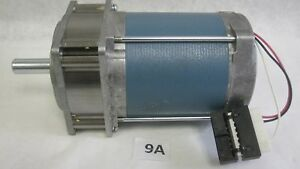 Superior Electric Slo syn Motor Synchronous Motor Ss451 1016