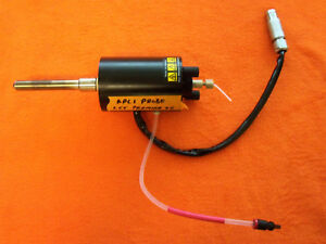 Waters Micromass Apci Probe Lct Premier Xe
