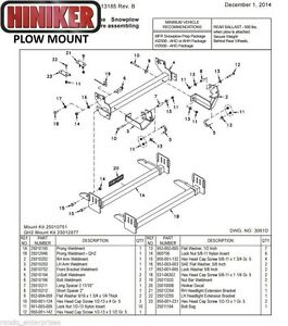 Hiniker Wire Harness Diagram Chevy. . Wiring Diagram on