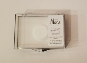 Moria Surgical Lasik Moist Chamber 19117 Ophthalmic Instrument