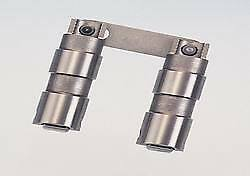 Crane 28532 16 Olds pontiac Retro fit Hyd Roller Lifters