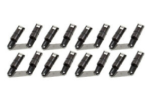 Howards Racing Components 91247 Solid Roller Lifter bbf Vertical Style