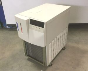 Lytron Rc022 Kodiak Lab Recirculating Chiller cooler 10 c 3 4hp 230v 1 Rs232 6