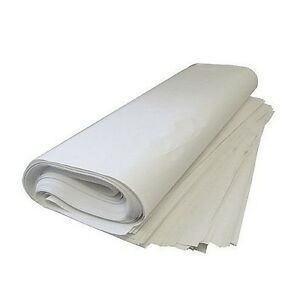 Packing Paper Shipping Moving Boxes Wrap Newsprint 160 Sheets 24 X 36 10 Lbs