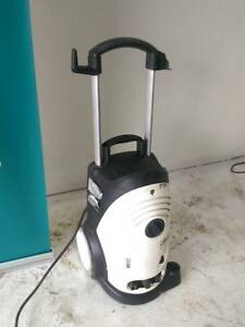 Commercial Karcher Hd 2 3 14 C Ed Food Electric Pressure Washer
