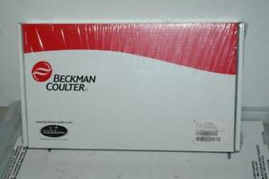 Beckman Coulter Biomek Pipettor Pipette Tips Ap96 P20 100ul 717254 960 Nos