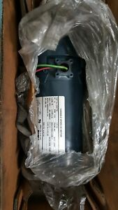 Rima Variable Dc Motor 22347700