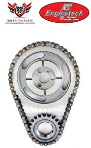 Sbc Double Roller Timing Chain In Stock | Replacement Auto