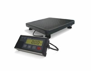 My Weigh Schd150 717 Shipping Scale 150 Lb By 0 05 Lb Scale
