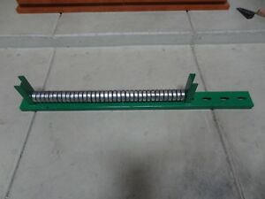 Greenlee 2036s Straight Cable Roller