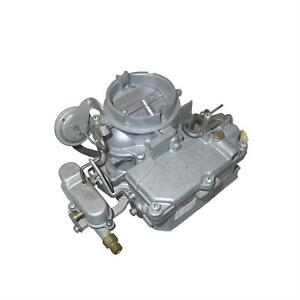 Uremco Carburetor 2 Barrel Amc Each
