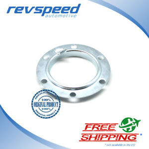 Momo Horn Button Retainer Spare Ring For Momo Steering Wheels