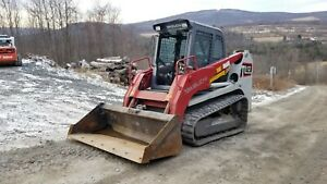 Bobcat 331g Excavator Low Hours Hydraulic Thumb Very Nice In Pa We Finance