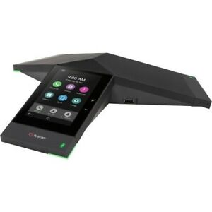Polycom Trio 8500 Ip Conference Station Wired wireless Bluetooth