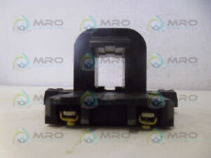 Square D 31063 409 57 Magnetic Coil as Pictured new No Box
