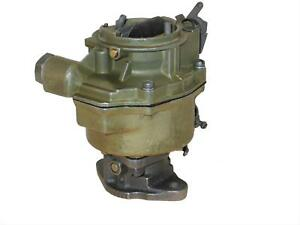 Uremco Carburetor 2 Barrel Amc 258 Each