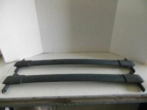 2000 2001 Ford Focus Roof Rack Station Wagon Oem Cross Members