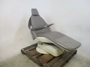 16 Dental Chair For Operatory Patient Exams Fully Tested