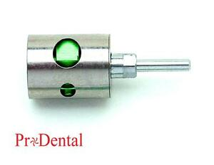Nsk Pana Air Standard Screw Type Dental Handpiece Canister Made In Usa