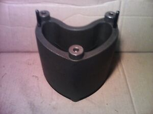 Cadillac Height Gage Riser Block 6