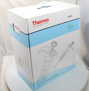 Thermo Scientific Glp F2 Kit 3 10 10000 l 4700885 Good Laboratory Pipetting