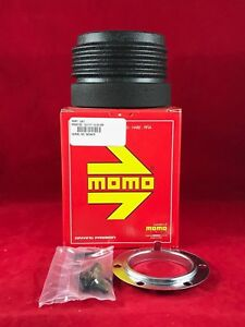 Momo Steering Wheel Hub Spline Dodge Chevrolet Jeep Yukon Srt 4 Pontiac