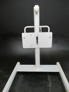Planmeca Cart For Dental Bitewing X ray System