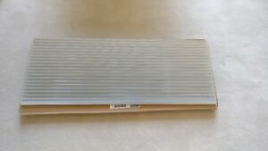 Frigidaire Ptac Architectural Grille 5304480558
