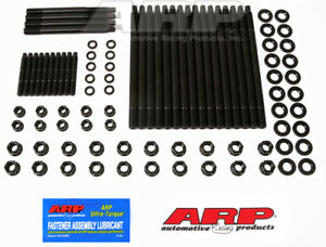 Arp 234 4110 Cylinder Head Stud Kit Chevy Ls1 Ls6 4 8l 5 3l 5 7l 6 0l Hex Head