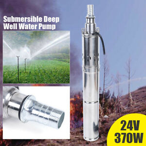 New Hand Held Sunkko 737g Battery Spot Welder With Pulse Current Display Usa