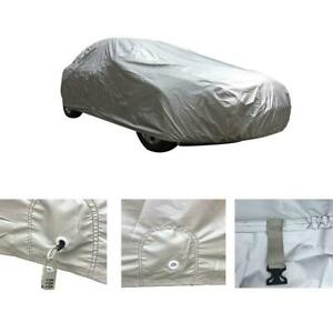 Car Cover Waterproof Outdoor Uv Snow Rain Resistantion Protect Fits 190 Withlock Fits 2012 Camaro